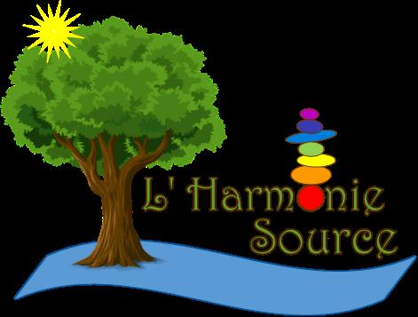 L'harmonie source – Secteur Héricourt / Montbéliard / Belfort